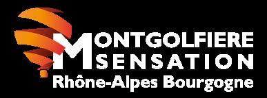 Montgolfière Sensation Bis - Retour accueil